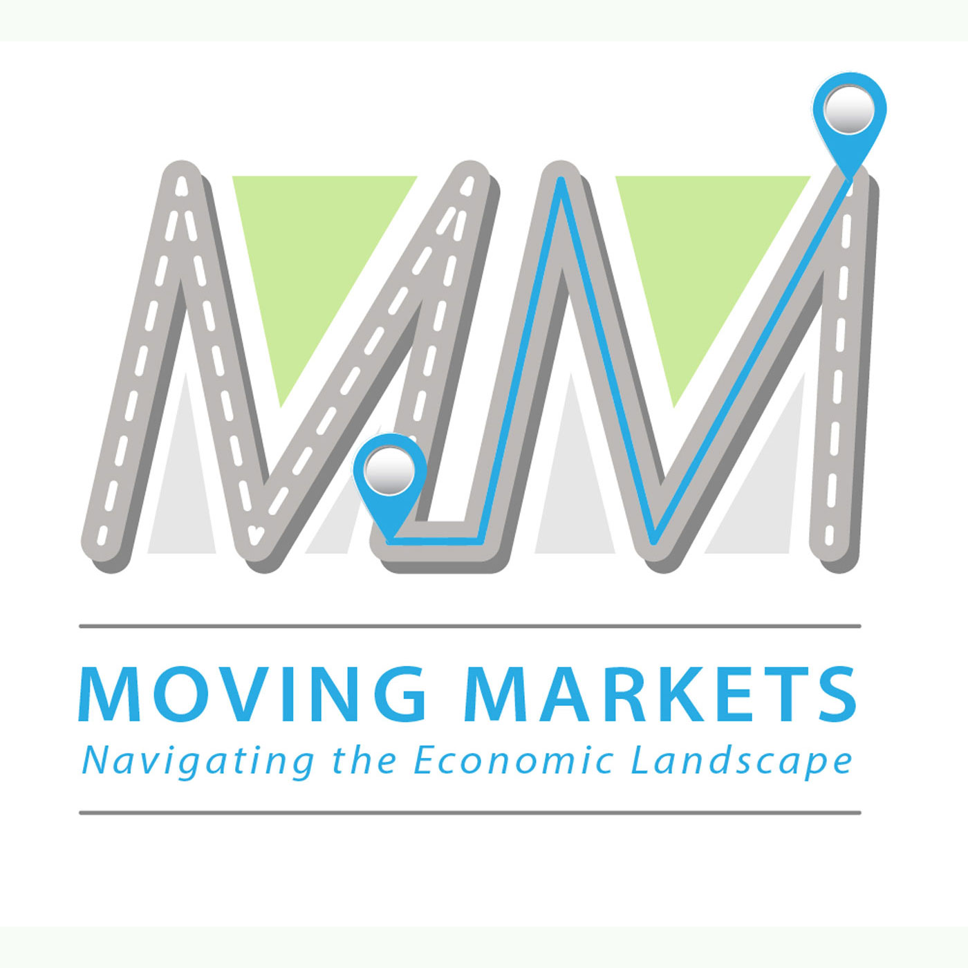Ep. 4 Thoughts on Continued Market Volatility
