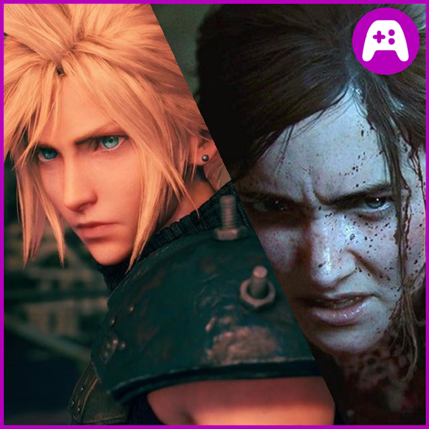 Game of the Year 2020: Our Picks So Far - What's Good Games (Ep. 172)
