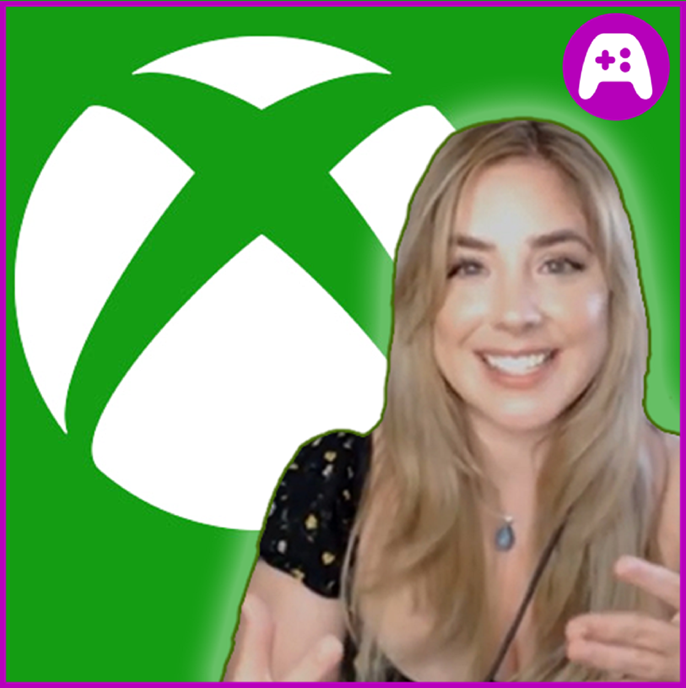 Xbox New Streaming Service - What's Good Games (Ep. 175)