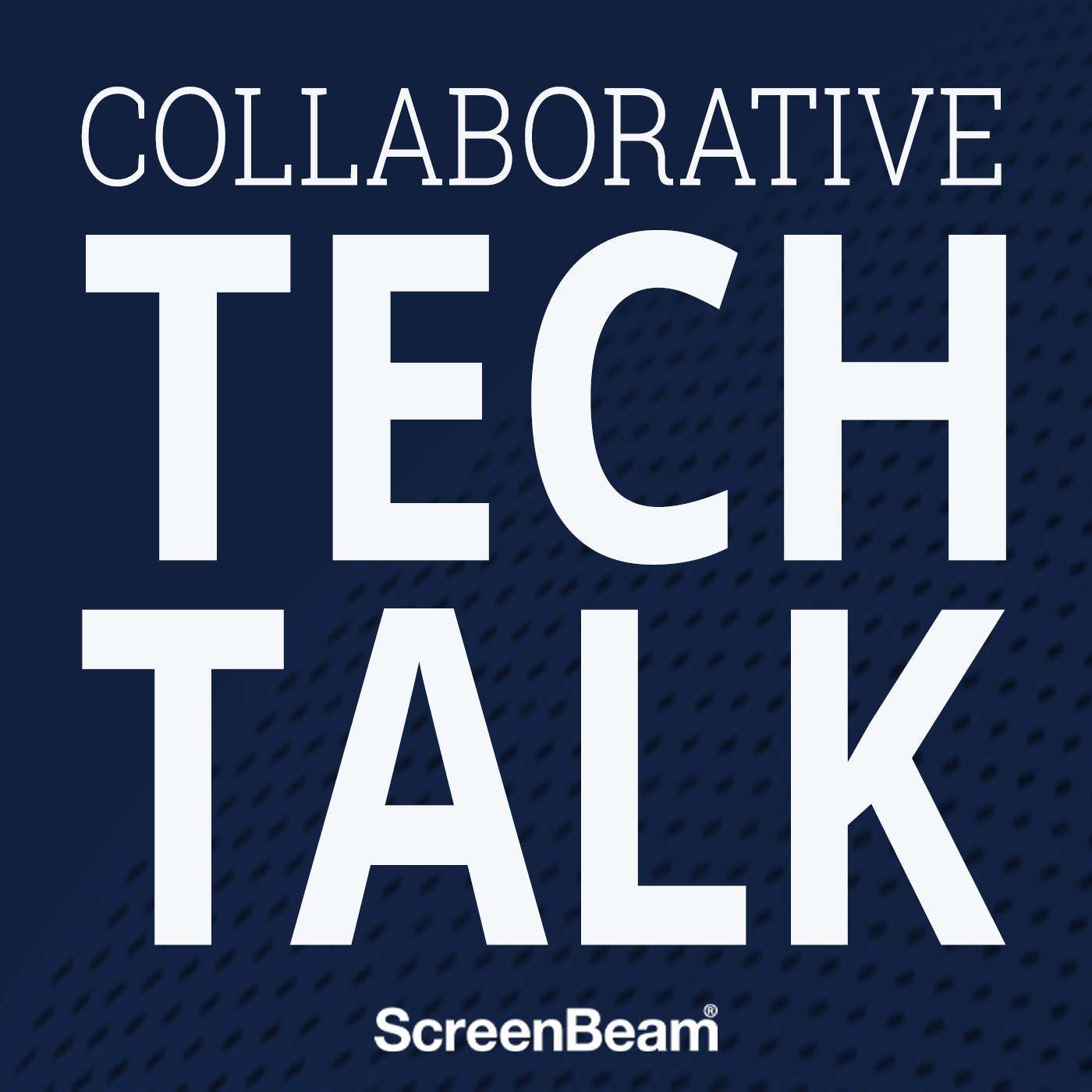 How ScreenBeam Became the Gold Standard in Wireless Display Technology with Mike Ehlenberger