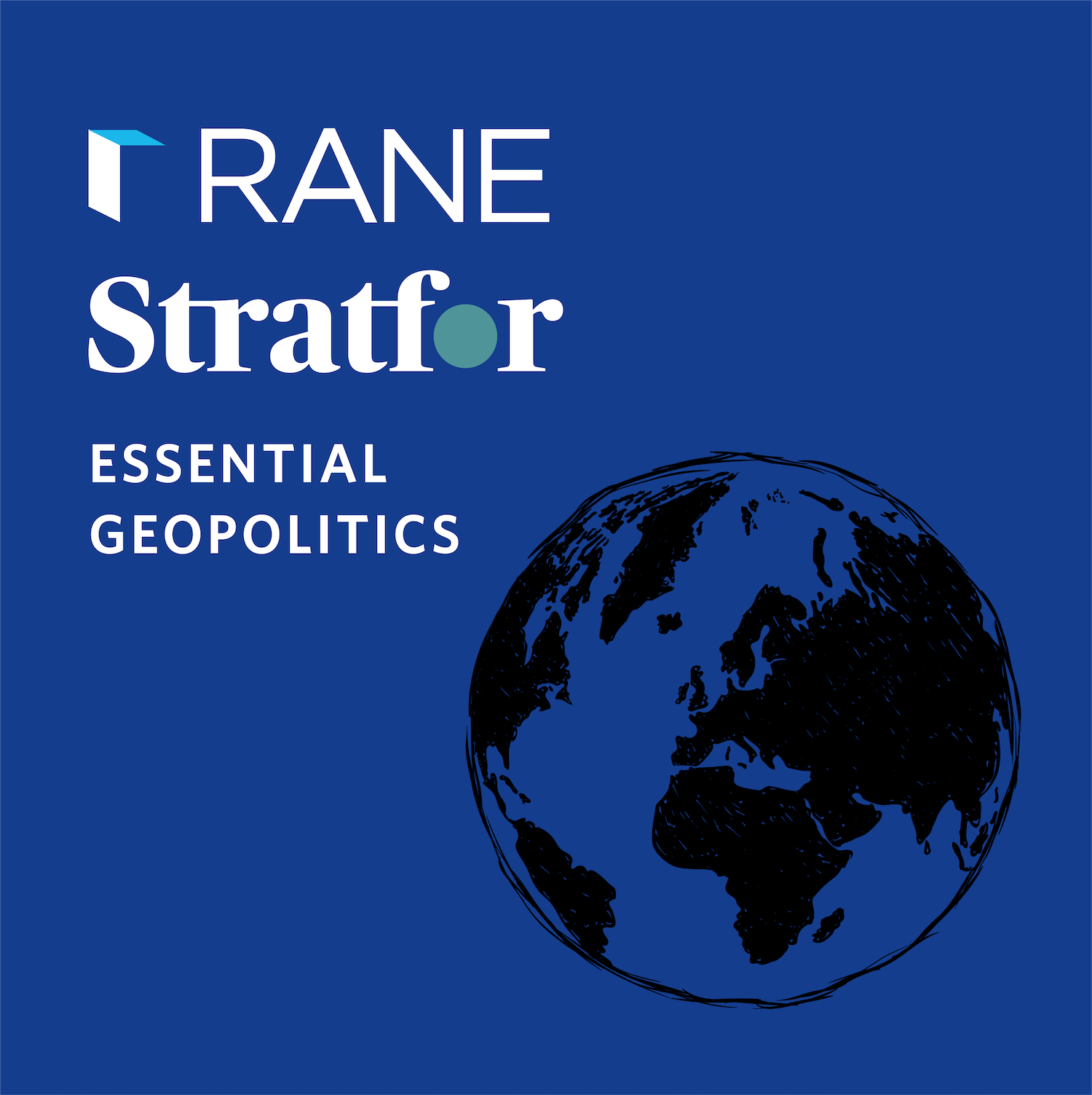 Essential Geopolitics: Germany Elections and a Future Post Merkel