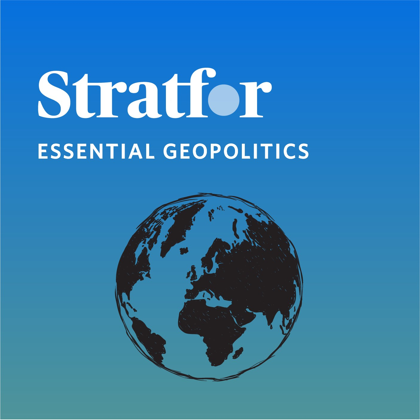 Essential Geopolitics: The Global Race for a COVID-19 Vaccine