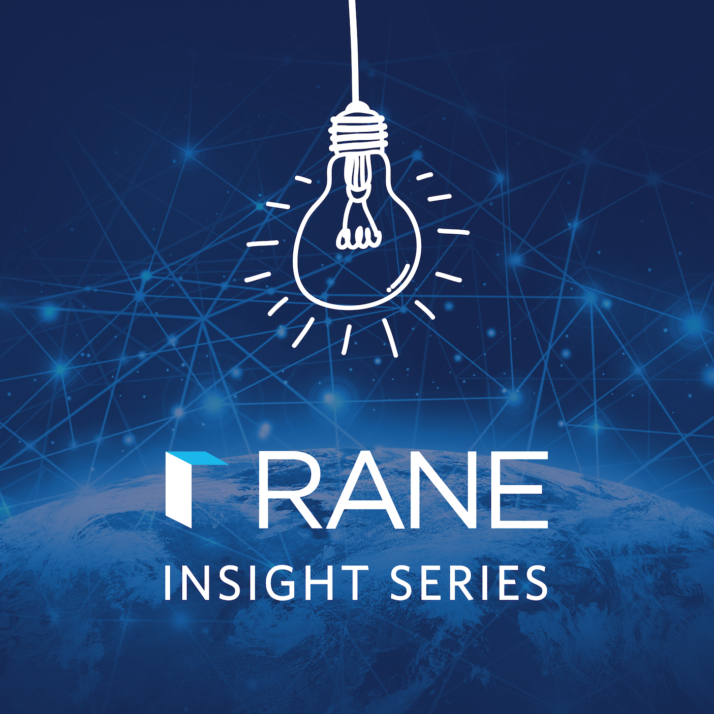 RANE Insights: Doing Business In China
