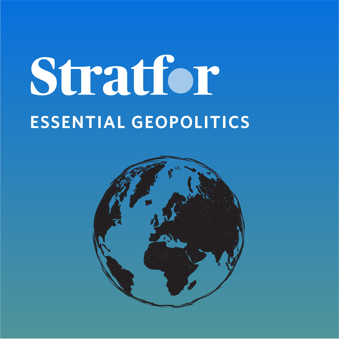 Essential Geopolitics: A Shadow War in the Middle East