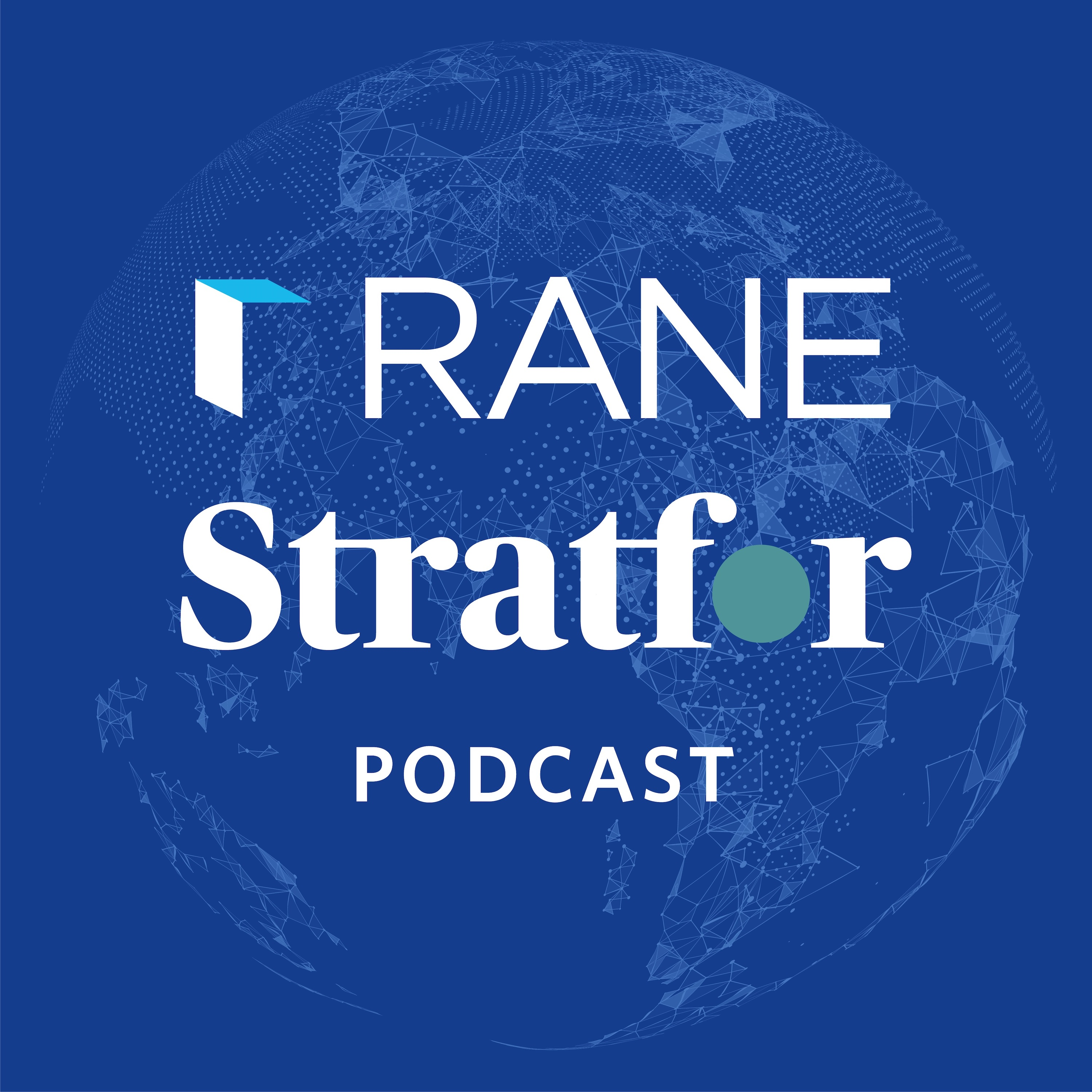 RANE Insights on COVID-19: A Clarification on Boosters and Who Needs Them