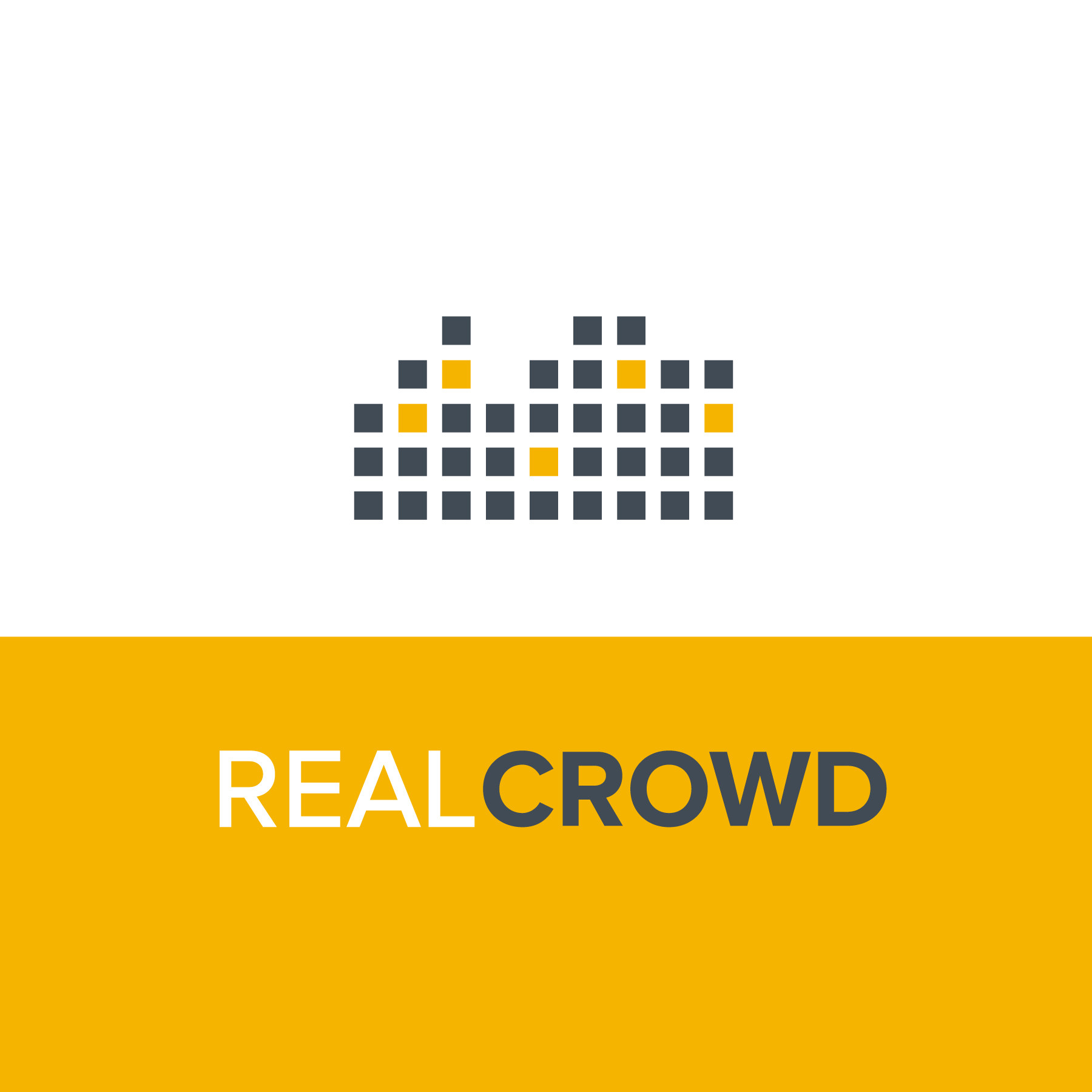 The RealCrowd Podcast   Fundamentals of Commercial Real Estate Investing