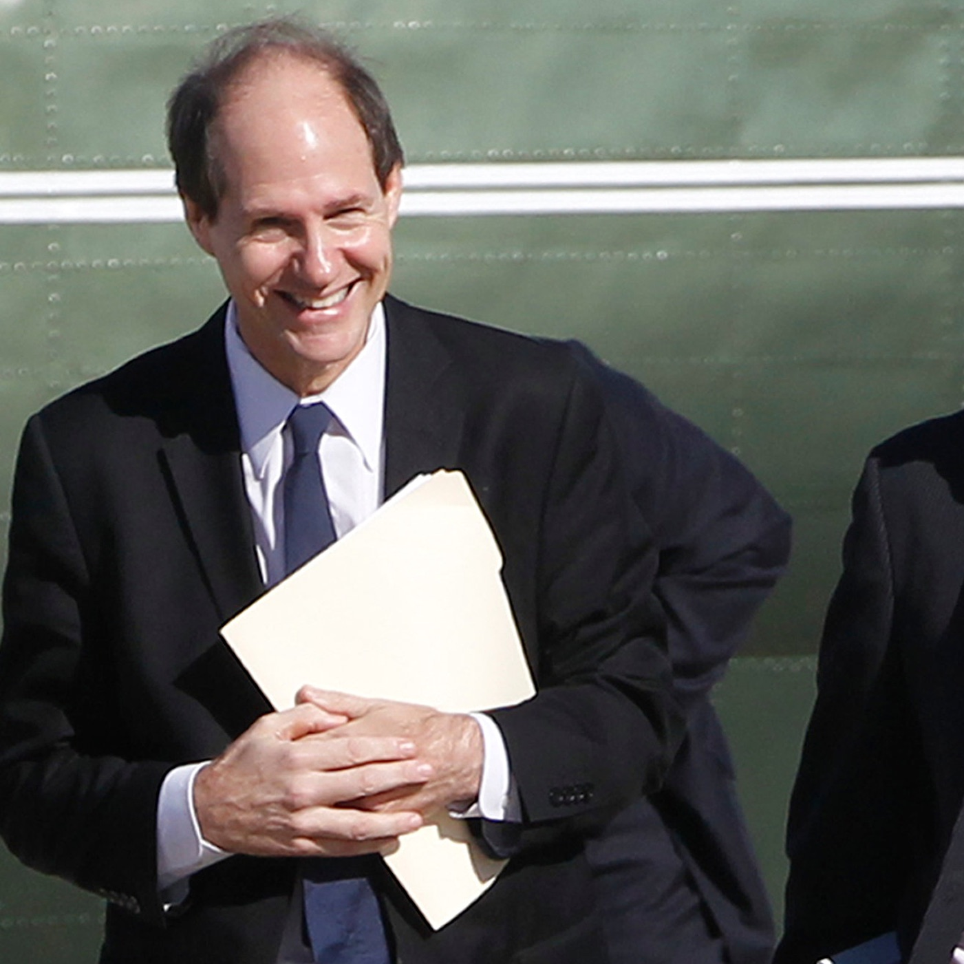 #59 - Prof Cass Sunstein on how change happens, and why it's so often abrupt & unpredictable