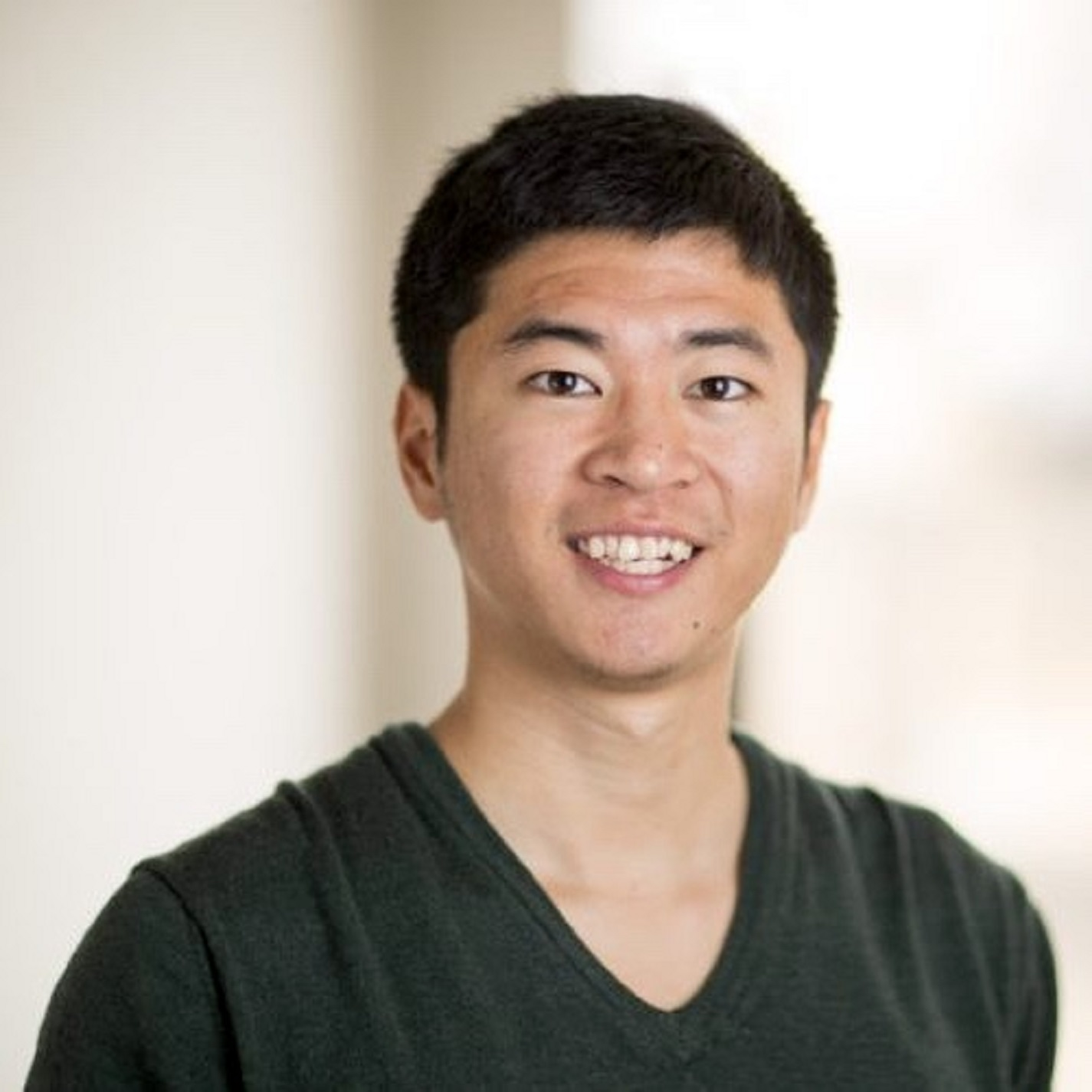 #69 - Jeff Ding on China, its AI dream, and what we get wrong about both