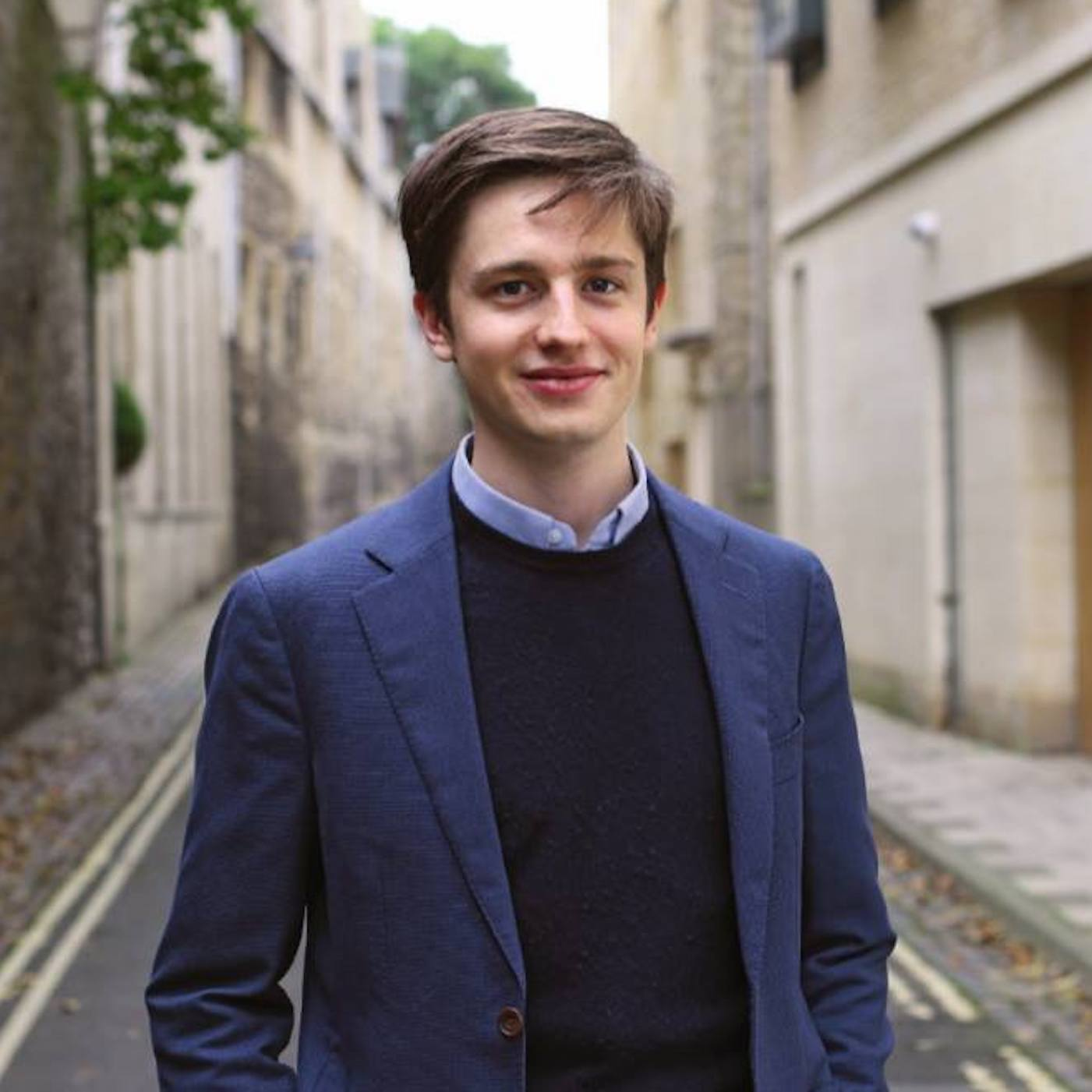 Benjamin Todd on varieties of longtermism and things 80,000 Hours might be getting wrong (80k team chat #2)