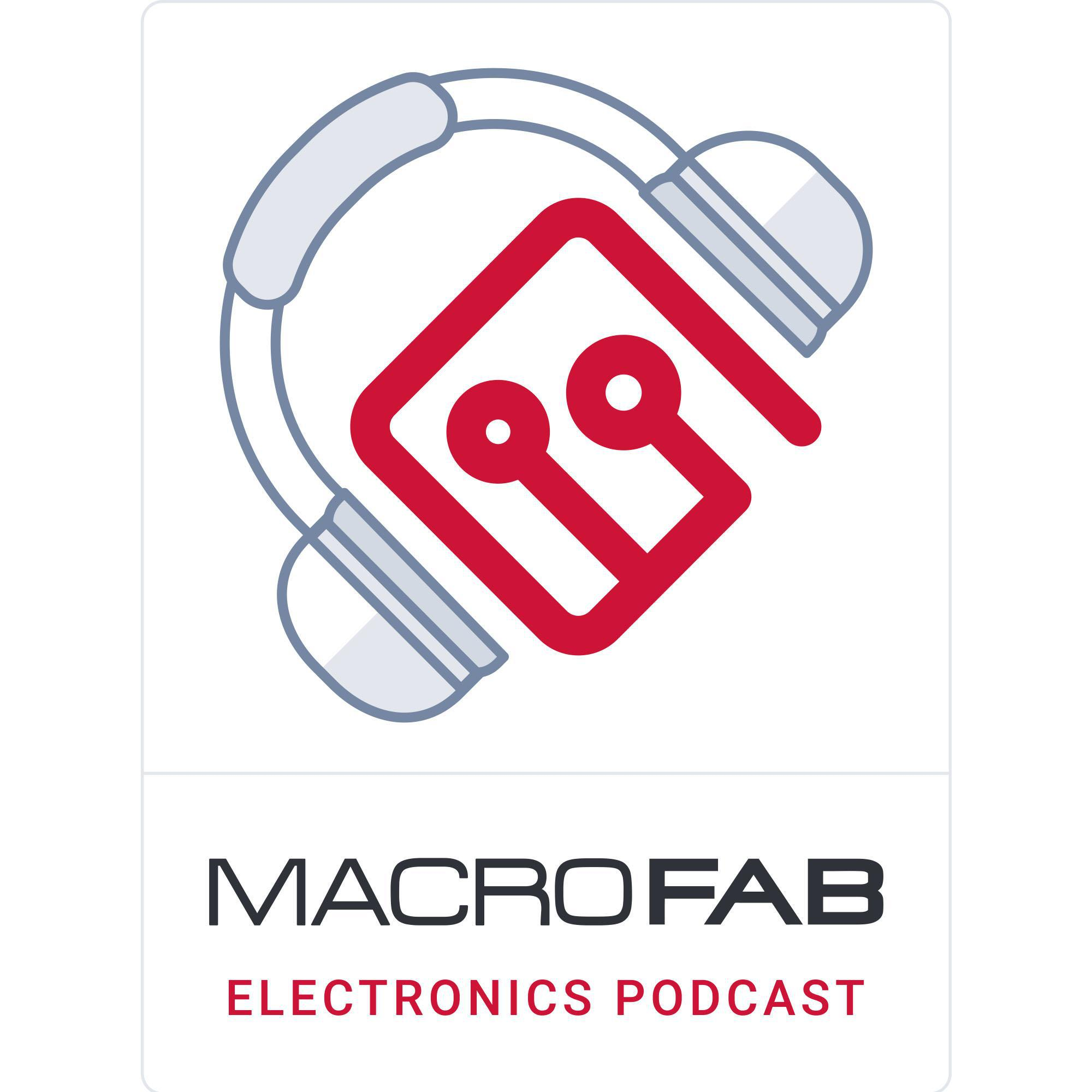 Peachy Macrofab Engineering Podcast Podbay Wiring Cloud Philuggs Outletorg